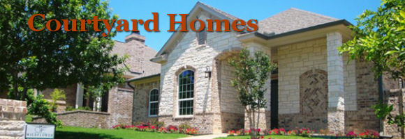 Homes for Sale Temple Texas